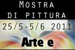 banner-pittura-ita.jpg