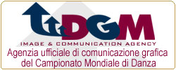 banner DGM Special Partner