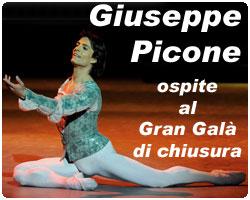 giuseppepicone_new.jpg