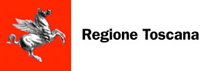 logoregionetoscana.jpg