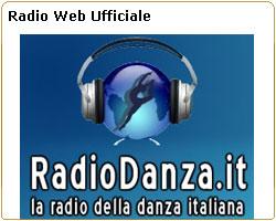 radiodanza-ita.jpg