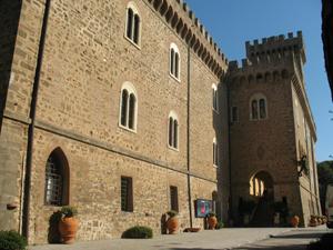 CastelloPasquini.jpg