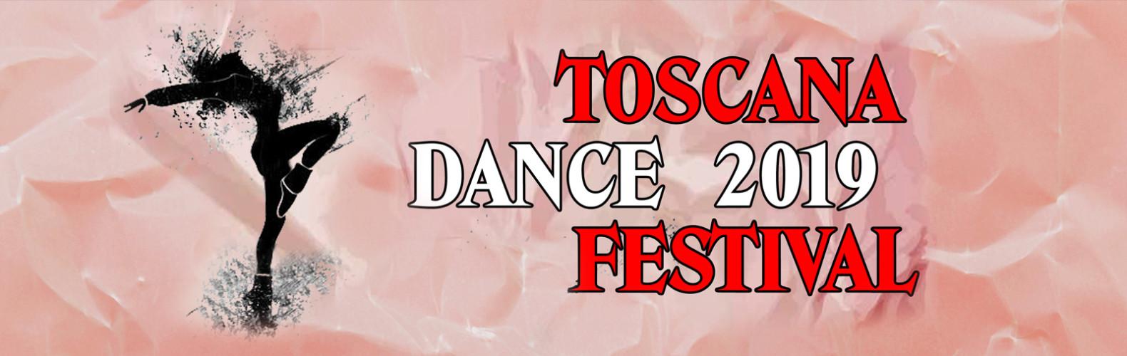 TOSCANA-DANCE-FESTIVAL-Mod
