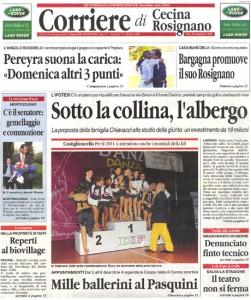 corriere27-11-2009-01
