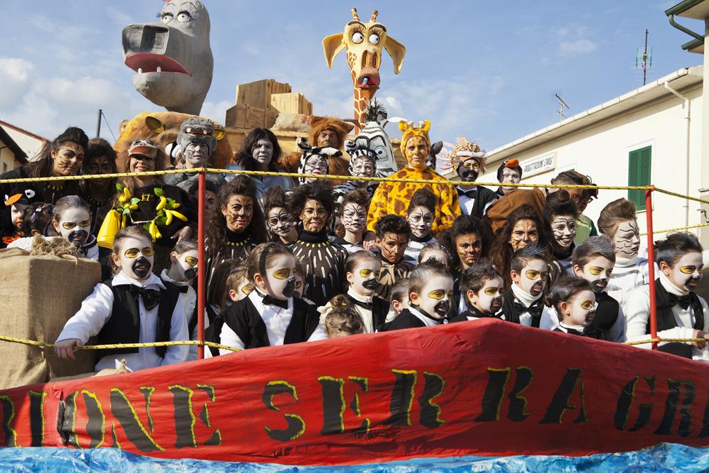 Carnevale2013