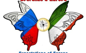 ExpectationofEurope