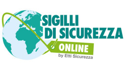 LogoSigillidiSicurezza-small