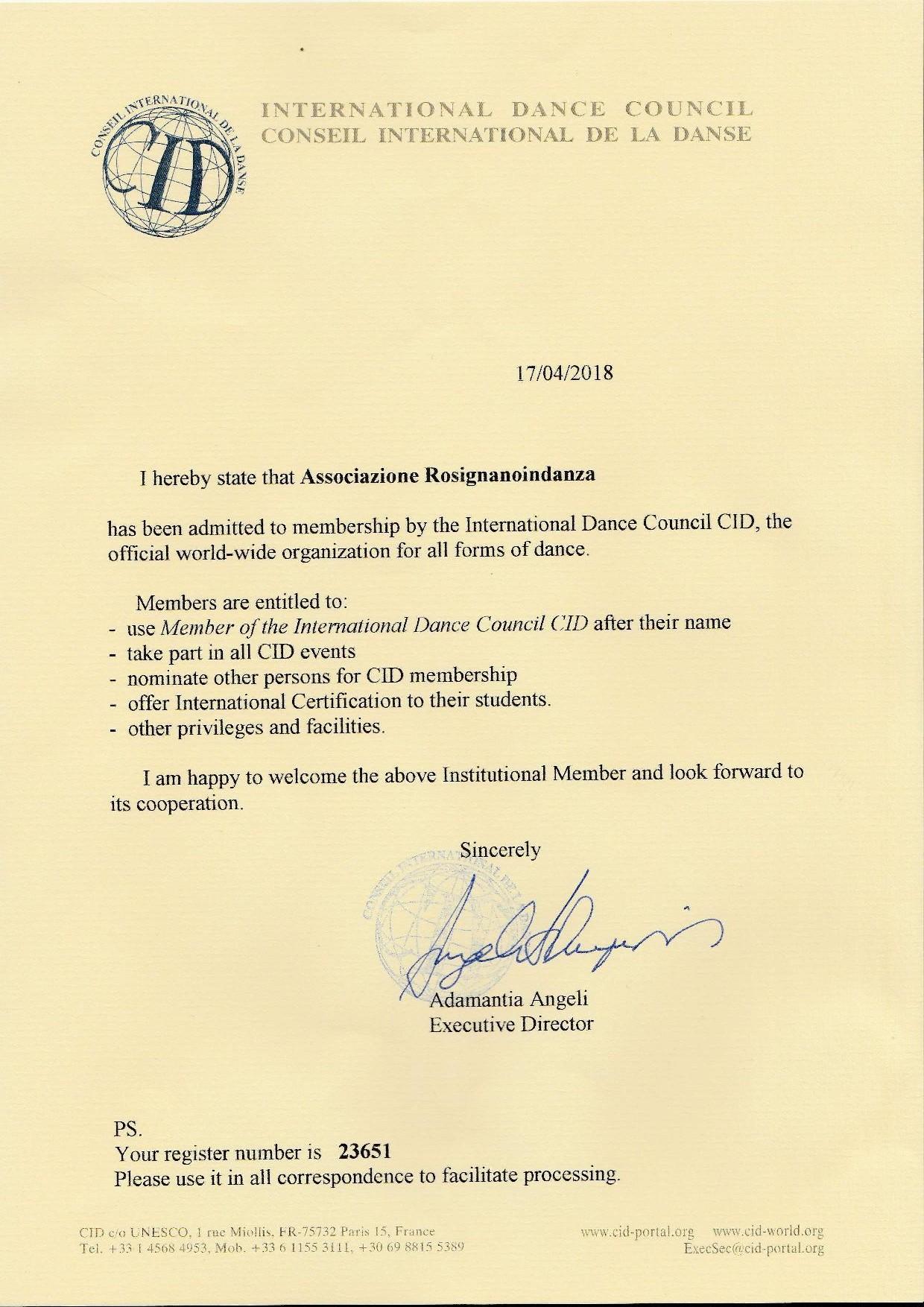 Lettera Cid Rosignanoindanza-page-001